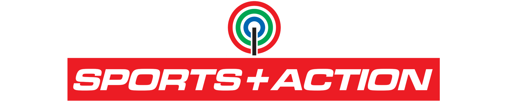 ABS CBN Sports And Action White Logo.png