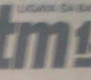 DWFM (TV5) Logos