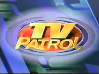 TV Patrol OBB July 2002