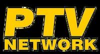 PTV 4 2D Logo 1998