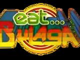 Eat Bulaga! Logos