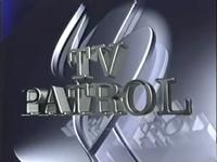 TV Patrol OBB 1994