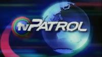 TV Patrol OBB November 2004 without World