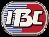 IBC 13 2D 1992