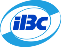 IBC 13 Logo 2011