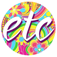 ETC Rainbow Logo (June-July 2016)