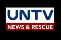 UNTV 2D (2017)
