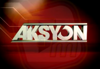 Aksyon October 2010