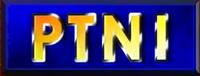 PTNI Logo 1995
