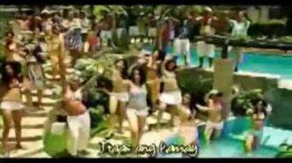 Sabay Sabay Tayo, GMA7 Summer 2009