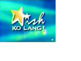Wish Ko Lang! Logos
