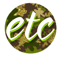 ETC Camouflage Logo (March 2015)