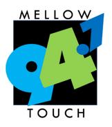 Mellow 2000 Logo