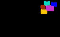 Light Network Alternative Logo