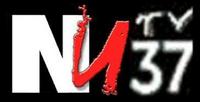 NUTV 37