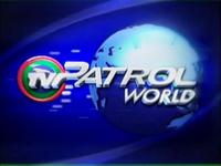 TV Patrol World 2006
