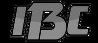 IBC 13 Print Logo May 1998