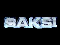 Saksi Logo 2015