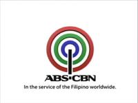 ABS-CBN SID Test Card Pattern (2012-2015)