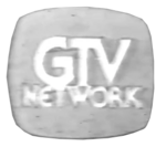 GTV 4 Logo (1974-1980)