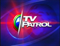TV Patrol Art 2008 without World