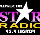DWRD-FM Logos