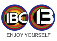 IBC 13 1979 Slogan