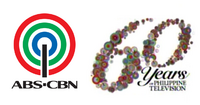 ABS-CBN 60 Years 2014