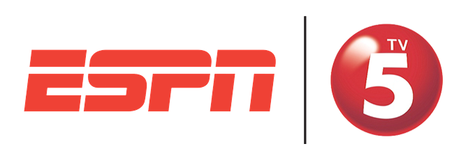 image espn 5 logo 2017 with tv5 png russel wiki fandom powered rh russel wikia com espn3 logo png watch espn logo png