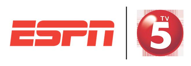 image espn 5 logo 2017 with tv5 png russel wiki fandom powered rh russel wikia com watch espn logo png espn 2 logo png