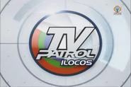 TV Patrol Ilocos 2013