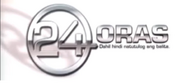 24 Oras Art 2004