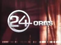 24 Oras Studio Bumpers 2004