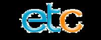 ETC Worldmark (2009-2014)