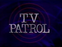 TV Patrol OBB 1995