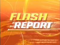 GMA Flash Report OBB 2003