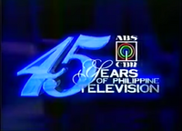 ABS-CBN 45 Years 1998-3