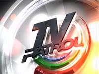 TV Patrol November 2010