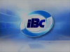 IBC 13 Logo ID Where the Action Is-3
