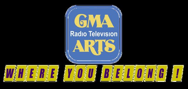 File:GMA Radio-Television Arts Where You Belong Logo 1987.png
