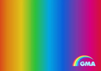 GMA Sign On and Sign Off Day Background (2001-2002)