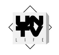 UNTV Life Diamond