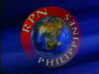 RPN 9 Logo ID The Network-6
