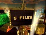 S-Files