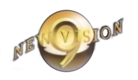 New Vision 9 3D 1989