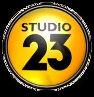 Studio 23 3D 2009