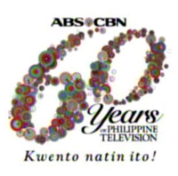 ABS-CBN 60 Years 2013