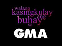 GMA Sign Off 2002