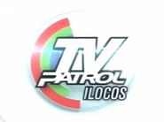 TV Patrol Ilocos 2016