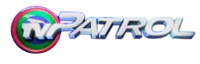 TV Patrol Logo 2006 without World